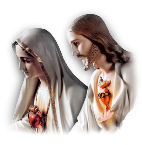 http://www.familiadecana.com.br/informaximo/paginas/imagens/Image/%7BA03CA128-46CD-48F6-94E5-DF8ACCBE5FE3%7D_sagrados-coracoes.jpg